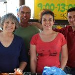 משפחת קנטור חקלאית רמת השרון משרדה דרושים